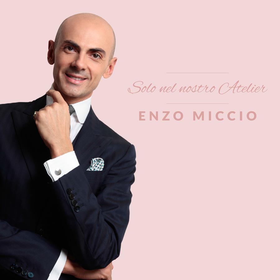cope-miccio-29102