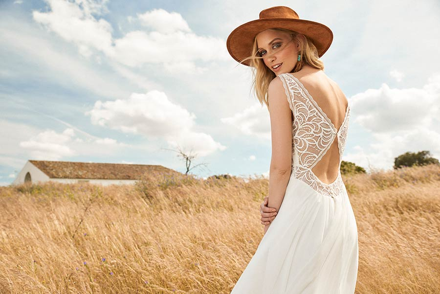 Matrimonio Country Chic Firenze : Sposa country chic le spose di mori