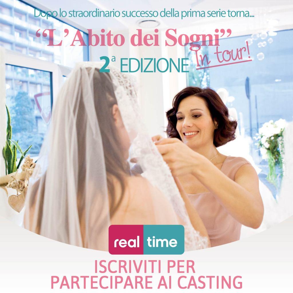 abito-dei-sogni-real-time2015-1024x1024
