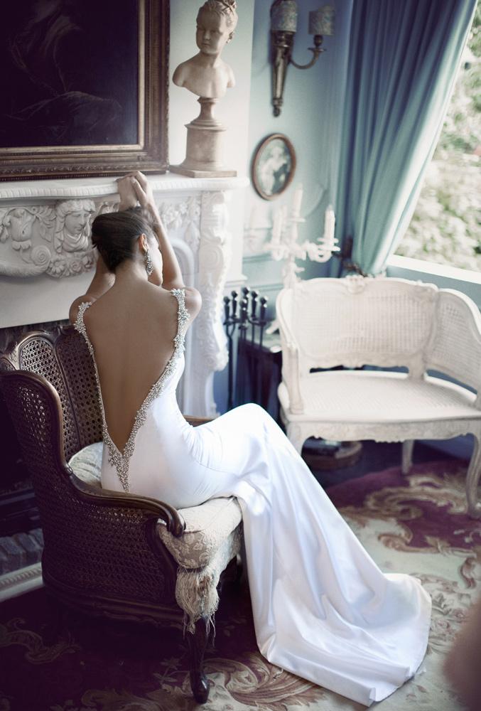 berta-bridal-scollo-schiena-abito-sposa