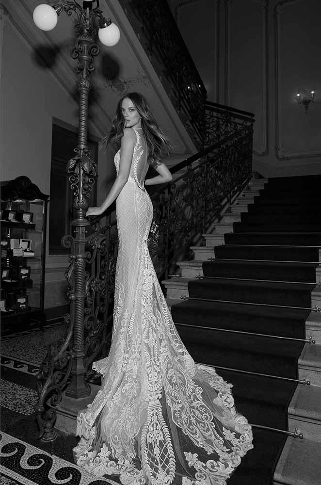 berta-bridal-abito-sposa-sirena