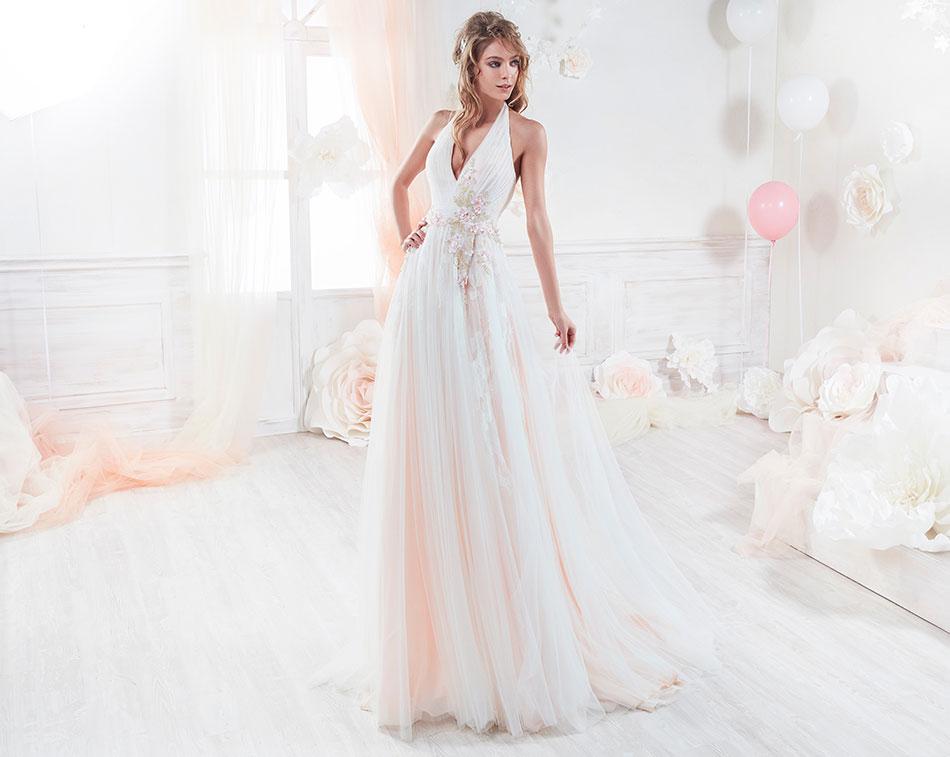 Vestiti Matrimonio Toscana : Colet abiti da sposa la nuova collezione esclusiva in toscana