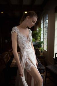 abiti-da-sposa-corti-berta-bridal-dettagli