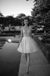 abiti-da-sposa-estivi-berta-bridal