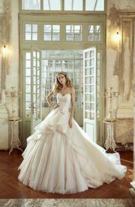 abiti-da-sposa-romantici-nicole-spose