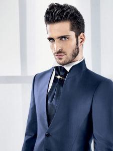 abiti-da-sposo-cravatta-carlo-pignatelli
