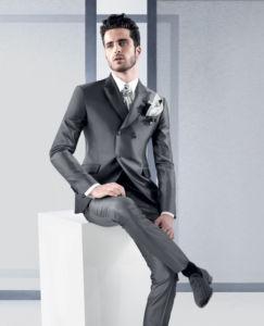 abito-da-sposo-colorato-grigio-carlo-pignatelli