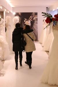 le-spose-di-mori-atelier-in-toscana