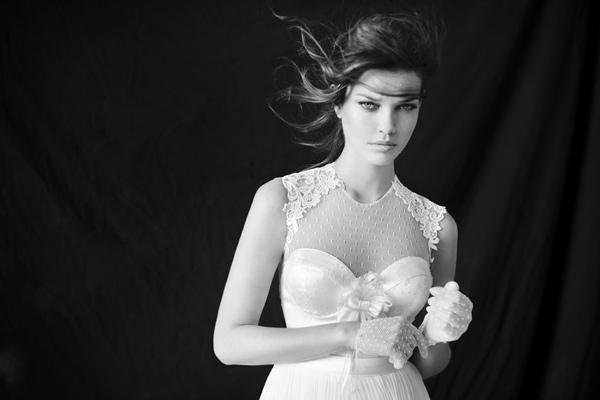 berta-bridal-accessori-guanti-abiti-sposa