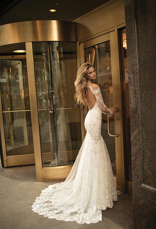 Vestiti Da Sposa Wedding.Abito Da Sposa Wedding Dress Fashion Dresses