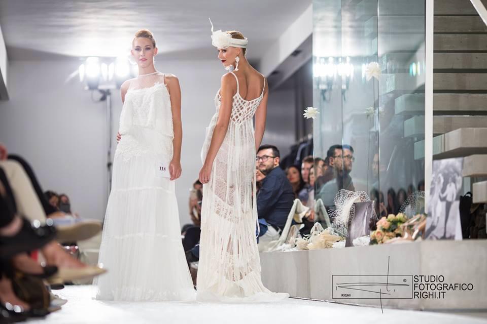 94f4f688b5df Dove trovare le nuove collezioni di abiti da sposa per il tuo Matrimonio