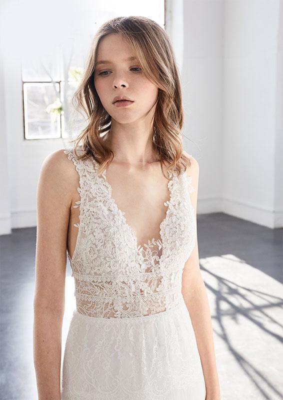 Matrimonio Country Chic Abbigliamento : Sposa country chic le spose di mori