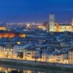 Abiti per la sposa a Firenze