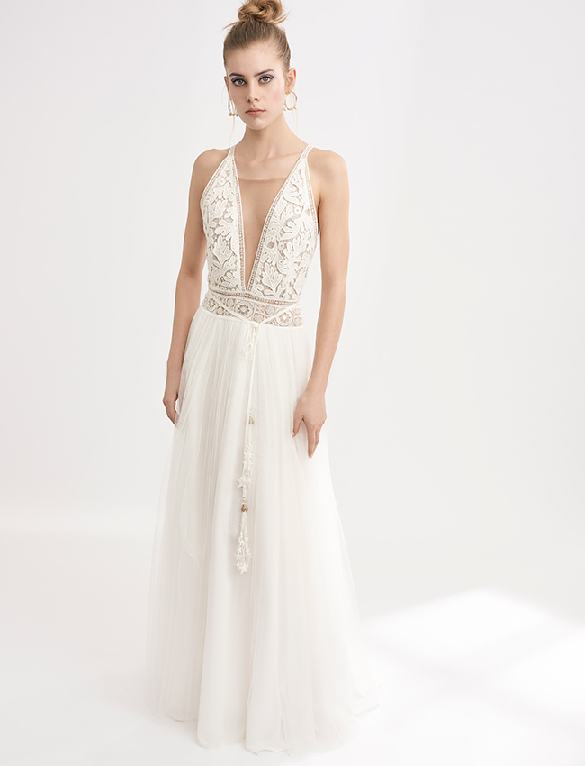 Rembo Styling Katie Abito Sposa 2019