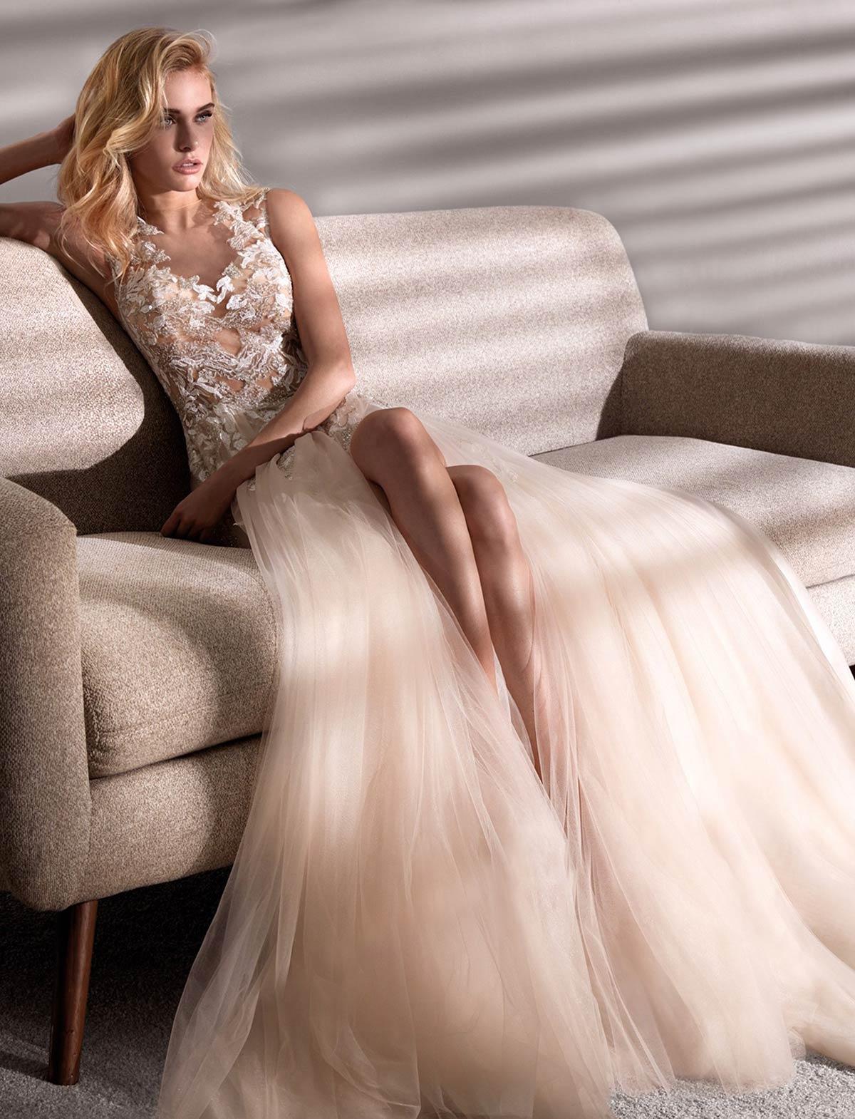 Nicole Couture NCA20161 2020