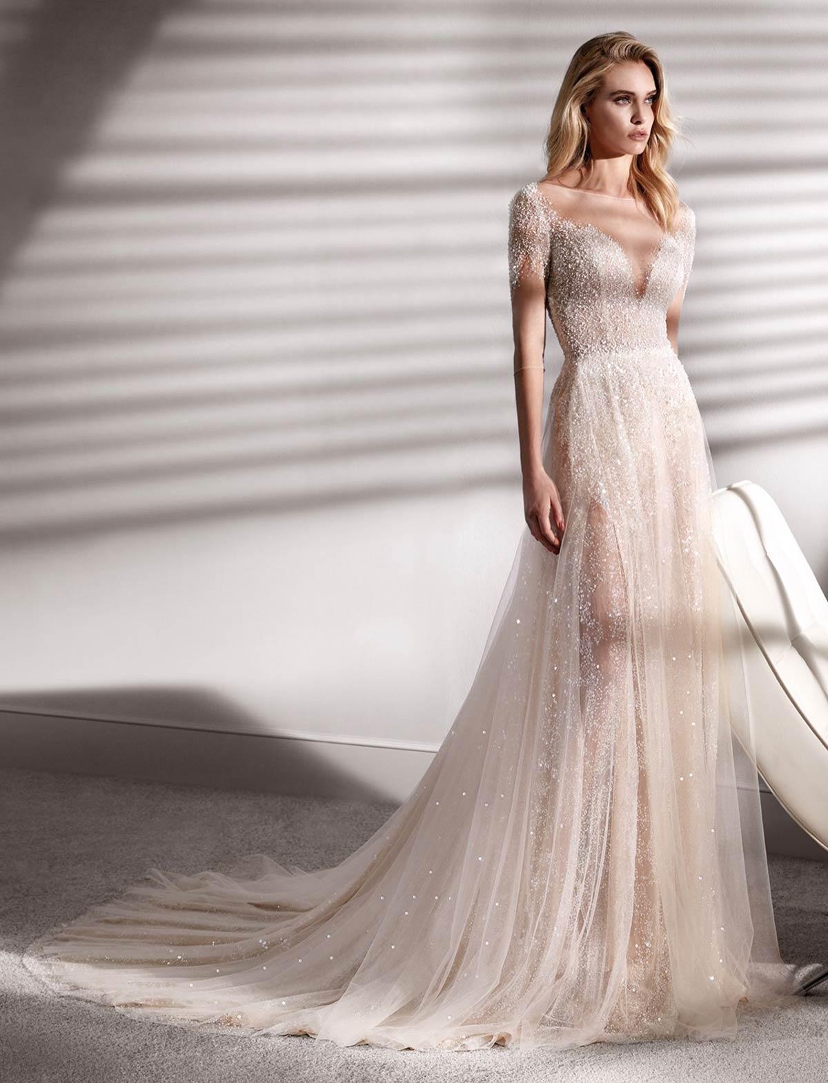 Nicole Couture NCA20181 2020