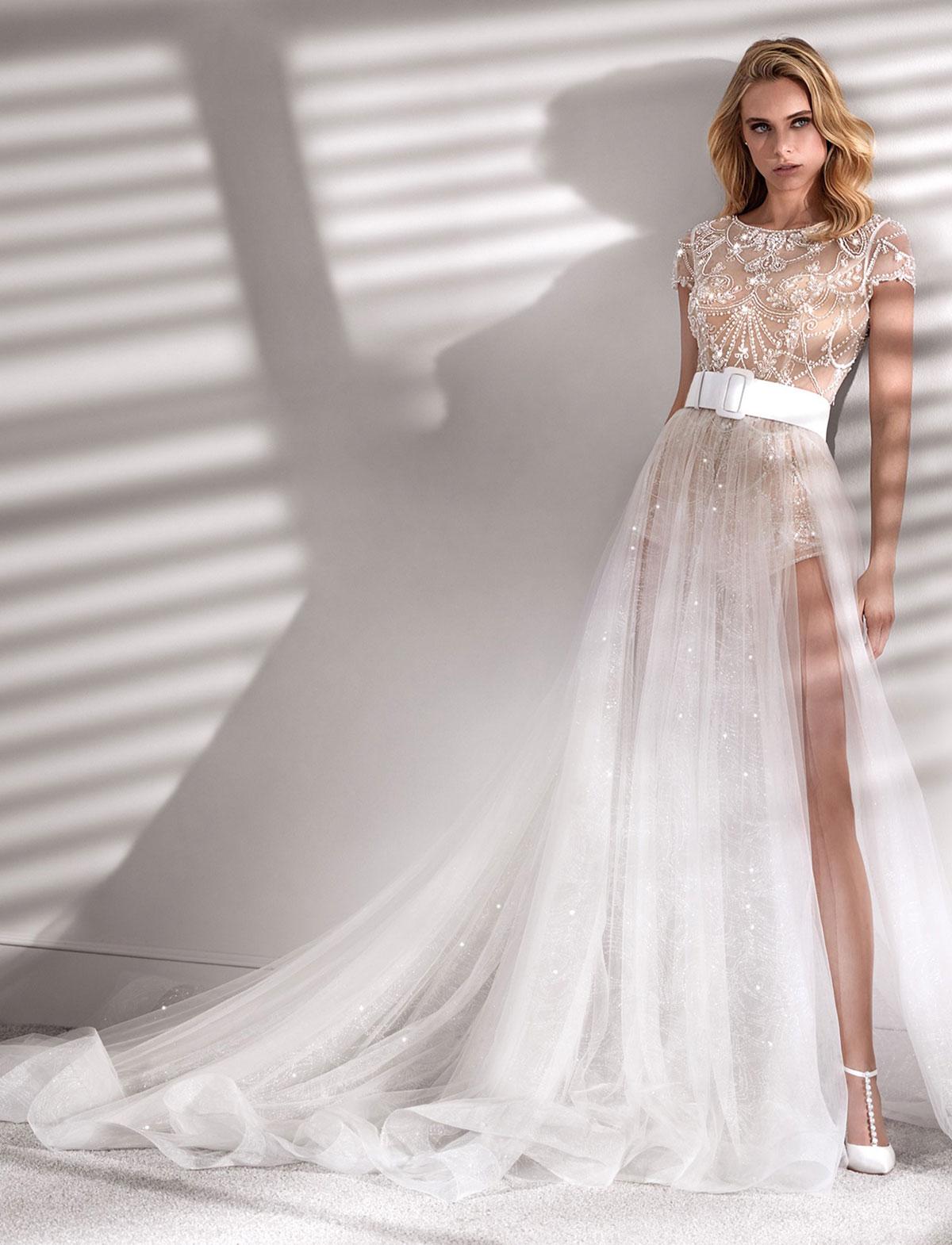 Nicole Couture NCA20151 2020