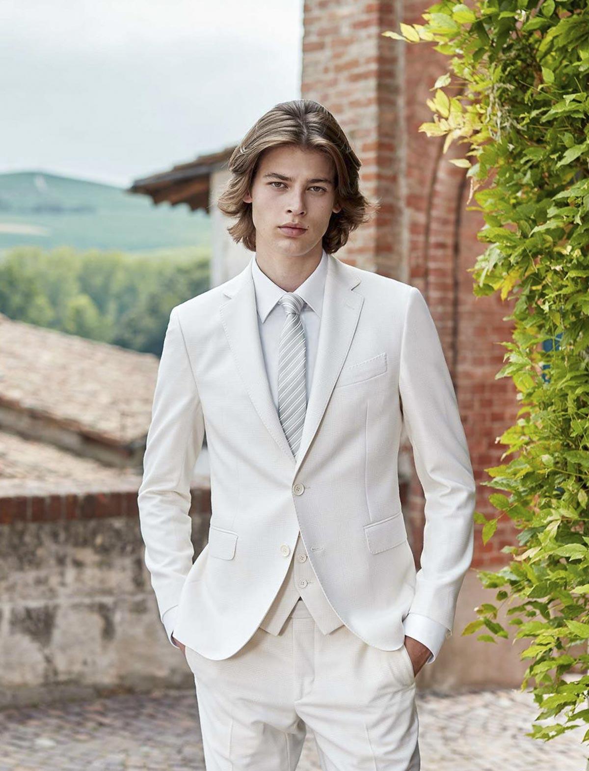 carlo-pignatelli-cerimonia-2021-cravatta-righe