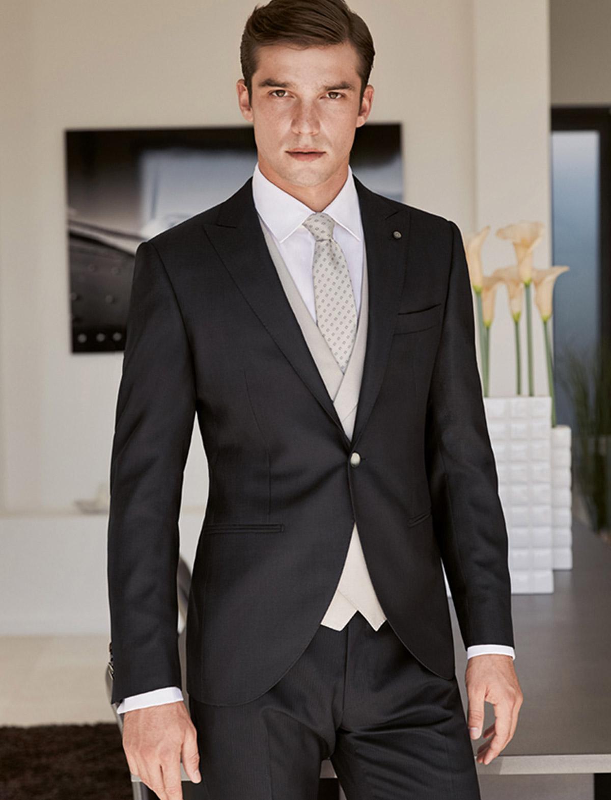 luigi-bianchi-2020-cravatta