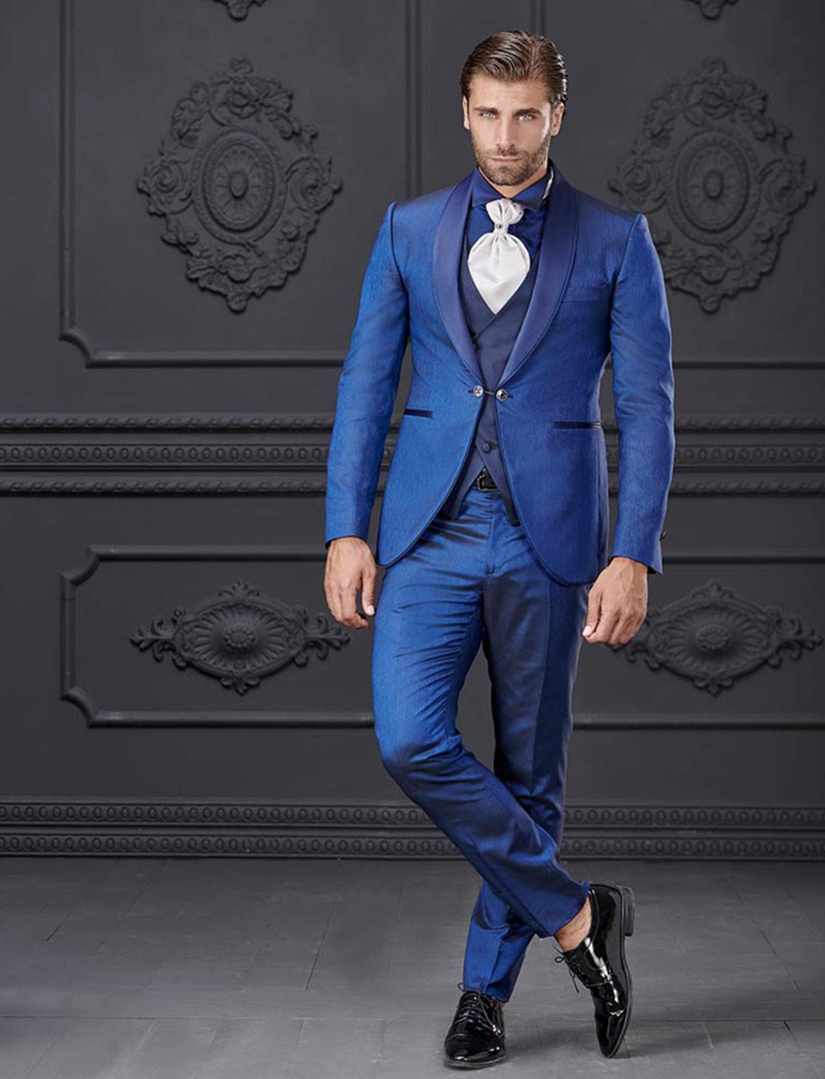 rocchini-cerimonia-2021-completo-bluette