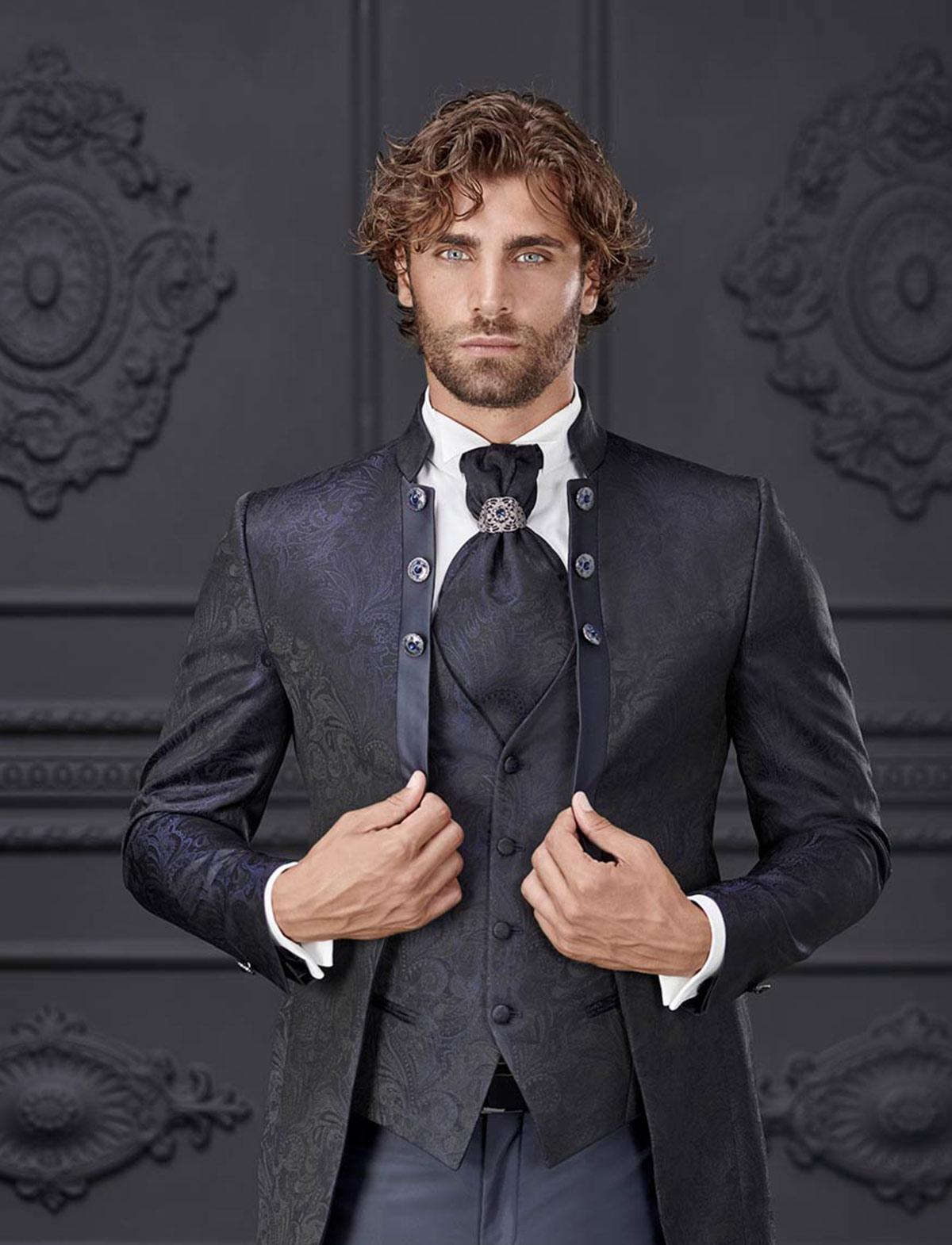 rocchini-cerimonia-2021-cravatta