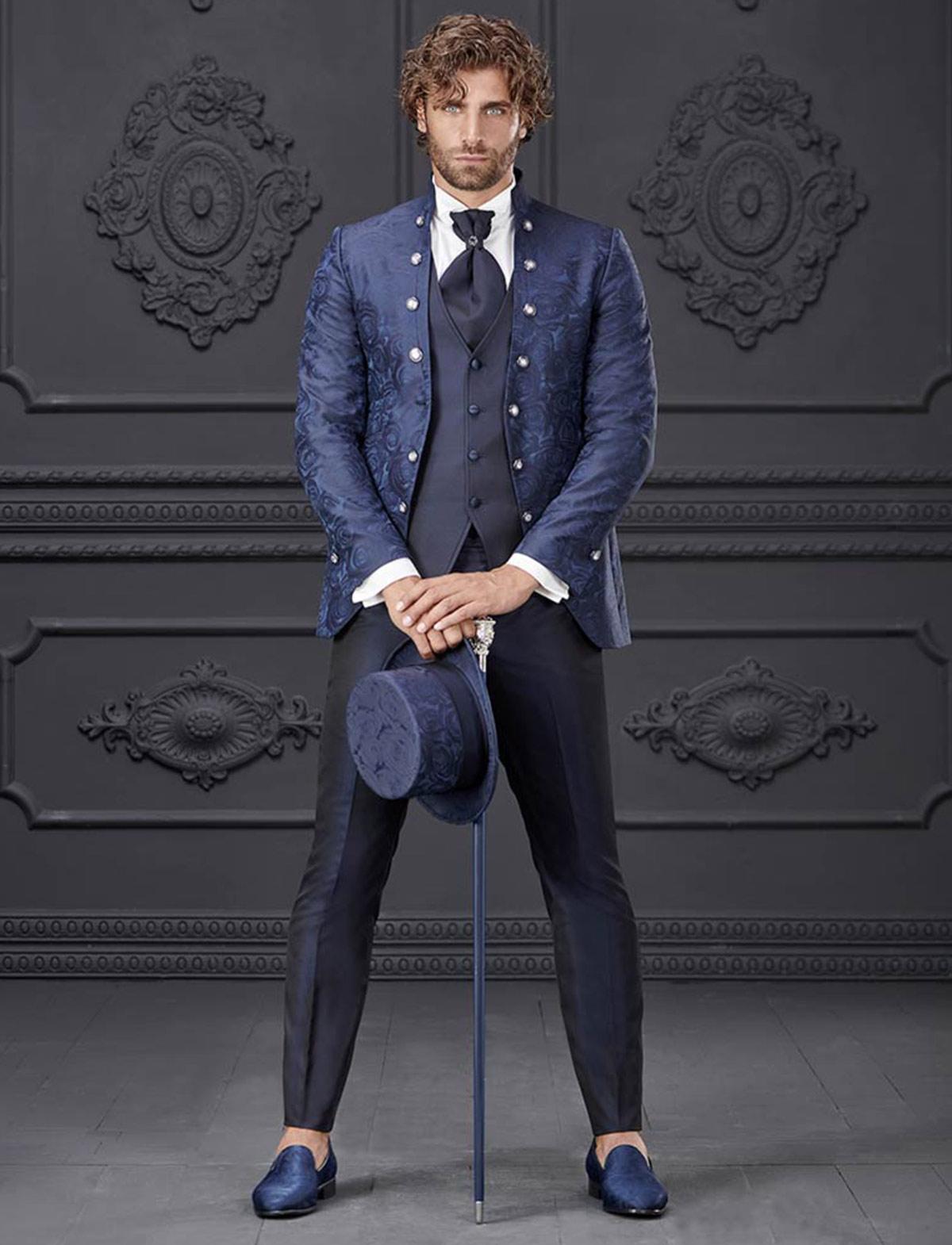 rocchini-cerimonia-2021-pantaloni